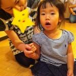 名古屋市中区ママと子供の英語教室 English Factory