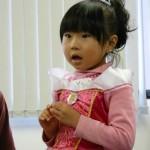 【ママの声】Noriko先生におまかせして良かった。名古屋市中区子供英語教室English Factory