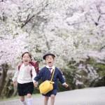 春無料体験レッスン/名古屋市中区子ども英語教室