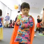 ドレス?ワンピース?英語で何て言うの?名古屋市中区の子ども英語教室English Factory